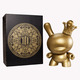 Gold_king_dunny_-_20-tristan_eaton-dunny-kidrobot-trampt-74471t