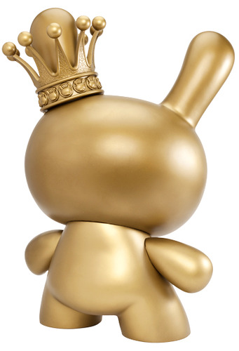 Gold_king_dunny_-_20-tristan_eaton-dunny-kidrobot-trampt-74472m
