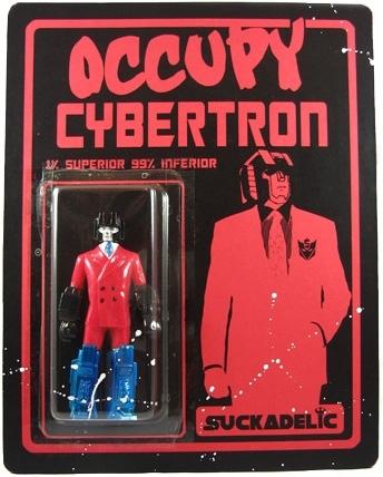 Occupy_cybertron-sucklord-sucklord_bootleg-suckadelic-trampt-74567m