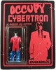Occupy Cybertron