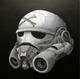 Storm Trooper (Print)