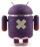 Escape_ape-kronk-android-dyzplastic-trampt-74739t