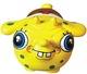 Sponge Puck