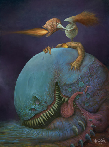 Sphere_of_hallucination-dave_correia-gicle_digital_print-trampt-74812m