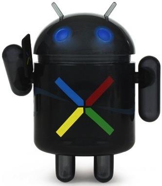 Nexus-google-android-dyzplastic-trampt-74813m