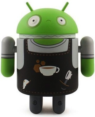Barista_bot-andrew_bell-android-dyzplastic-trampt-74989m