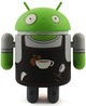 Barista_bot-andrew_bell-android-dyzplastic-trampt-74989t