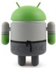Barista_bot-andrew_bell-android-dyzplastic-trampt-75000t
