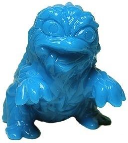 Crawling_hedoran_-_unpainted_blue-gargamel-crawling_hedoran-gargamel-trampt-75066m