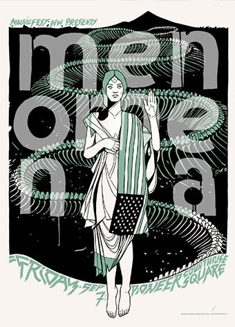 Menomena_-_green-tyler_stout-screenprint-trampt-75077m