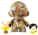 Cave Art Munny/Dunny set