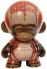 Mega Monkey