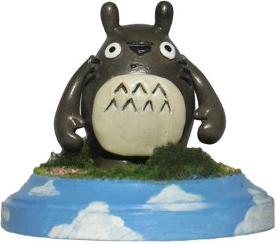 Totoro-scott_kinnebrew-the_dude-trampt-75312m