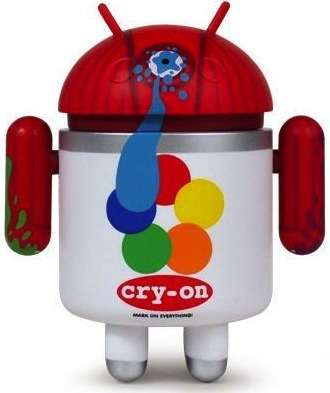 Cry-on-mad_jeremy_madl-android-dyzplastic-trampt-75320m