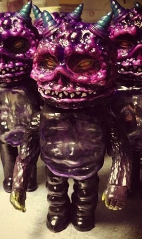 Wonderfest_grody_shogun_x_mvh_mash-up-grody_shogun_mvh-monster-lulubell_japan-trampt-75322m