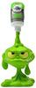 Tube Monster - Zombie Juice