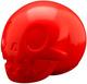 Calaverita Roja
