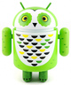 Whoogle_the_owl-gary_ham-android-dyzplastic-trampt-75403t