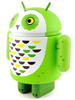 Whoogle_the_owl-gary_ham-android-dyzplastic-trampt-75404t
