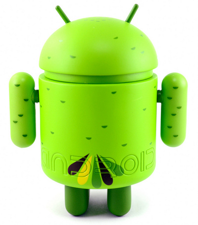 Whoogle_the_owl-gary_ham-android-dyzplastic-trampt-75405m