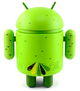 Whoogle_the_owl-gary_ham-android-dyzplastic-trampt-75405t