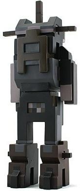 Radar_-_black-delta-radar-strangeco-trampt-75431m