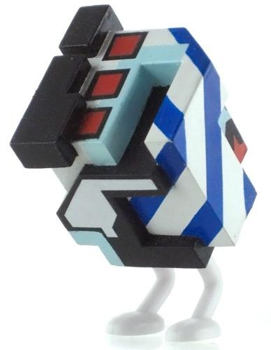 Delta_-_inc-delta-capsule-sony_creative-trampt-75446m