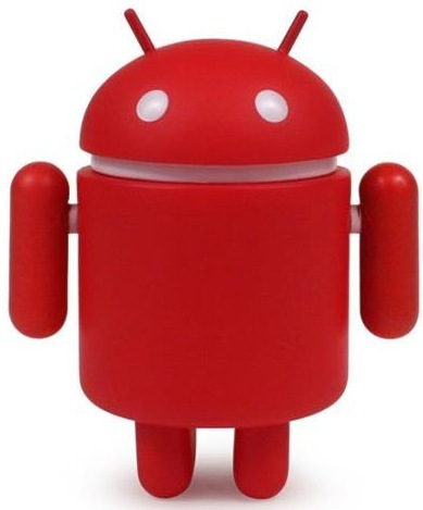 Android_-_red-google-android-dyzplastic-trampt-75539m
