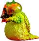 Skulloctopus Slug