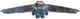 Sky_blue_mechanics_-_radcliffe-cris_rose-sprog-self-produced-trampt-75602t