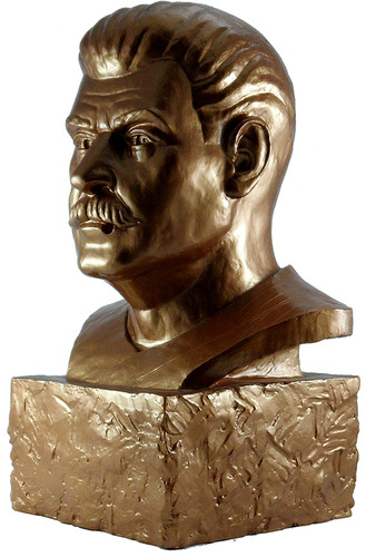 Smokin_joe_stalin_-_bronze-frank_kozik-smokin_joe_stalin_bust-ultraviolence-trampt-75610m