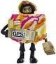 SFCC - GPS 23 (George)