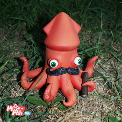 Sir_inkwell_the_gentleman_squid-adam_whitnall-android-trampt-75700m