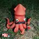 Sir_inkwell_the_gentleman_squid-adam_whitnall-android-trampt-75700t