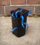 The Kraken - Blue Edition