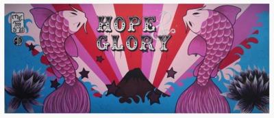 Hope__glory-adam_whitnall-acrylic-trampt-75706m