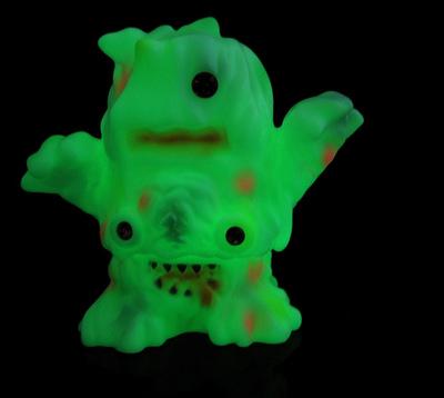 Cronic_glow_in_the_dark_dorogami-cronic-dorogami-cronic-trampt-75729m