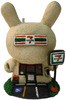 7-eleven-task_one-dunny-trampt-75763t