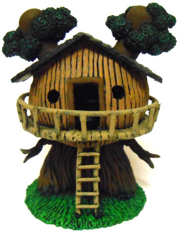 Treehouse-task_one-dunny-trampt-75765m
