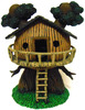 Treehouse-task_one-dunny-trampt-75765t