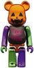 Halloween Be@brick 2012 - 100%