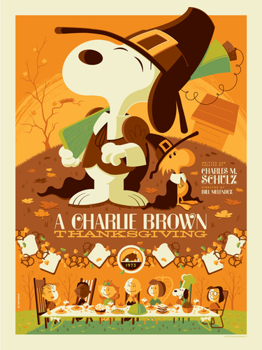 A_charlie_brown_thanksgiving-tom_whalen-screenprint-trampt-76189m