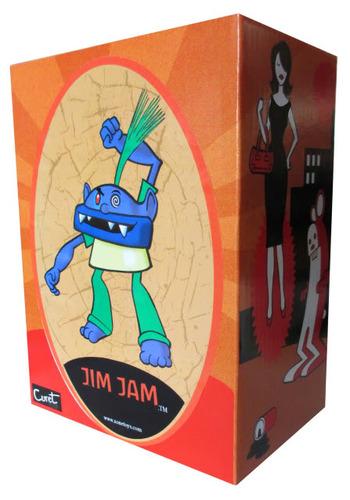 Jim_jam-robert_curet-jim_jam-xoneindustries-trampt-76377m