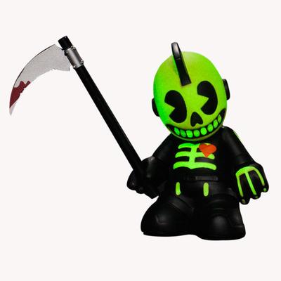 Dont_fear_the_reaper-kidrobot-bots-kidrobot-trampt-76451m