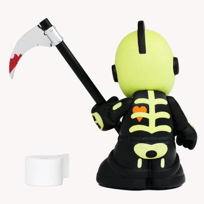 Dont_fear_the_reaper-kidrobot-bots-kidrobot-trampt-76452m
