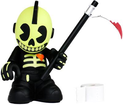 Dont_fear_the_reaper-kidrobot-bots-kidrobot-trampt-76453m