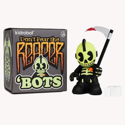 Dont_fear_the_reaper-kidrobot-bots-kidrobot-trampt-76454m