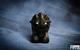 Hellhound_shadow_edition-artmymind-hellhound-self-produced-trampt-76606t