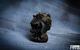Hellhound_shadow_edition-artmymind-hellhound-self-produced-trampt-76609t