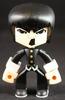 Bruce Lee Formal (Black)